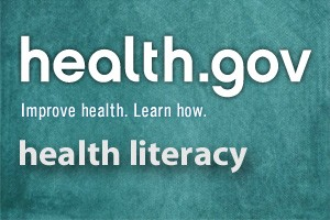 Health.gov