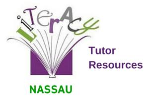 Nassau Literacy