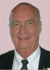 Dr. John Hatfield