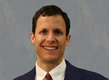 Chris Zervas