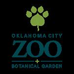 logo for OKC Zoo