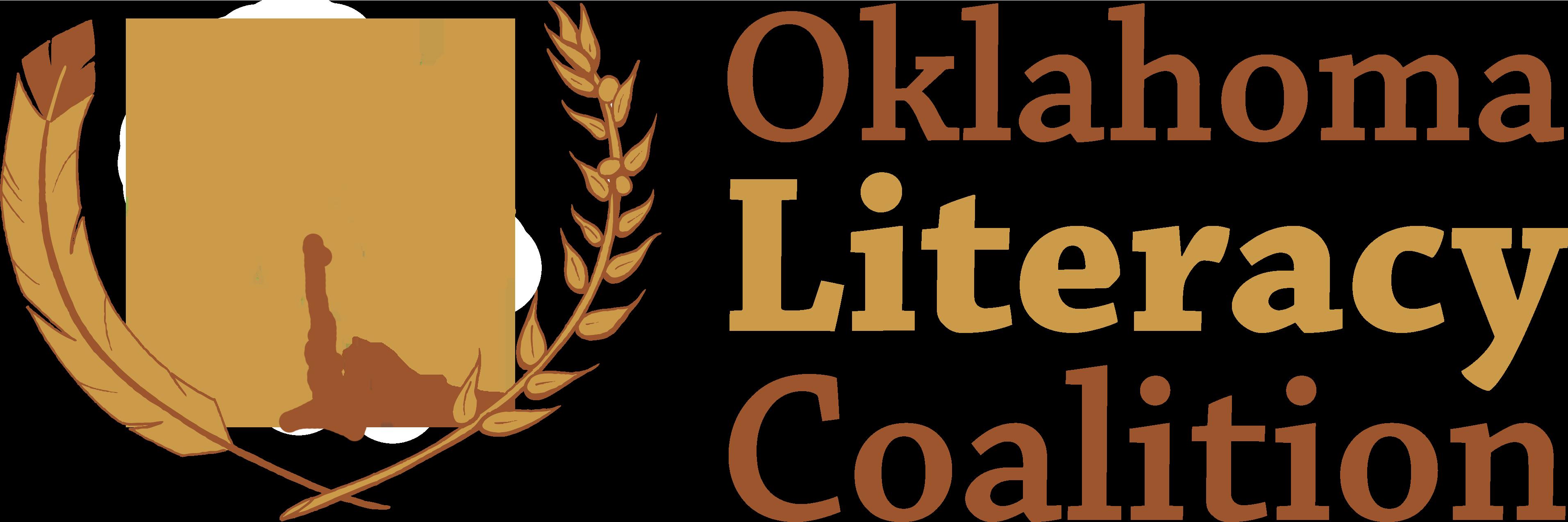 Oklahoma Literacy Coalition