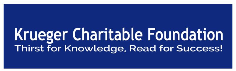 Krueger Charitable Foundation