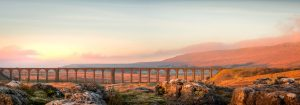 ribblehead-viaduct-2443085_1280