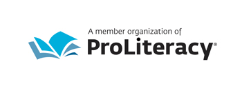 logo and link to ProLiteracy