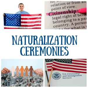 images of citizenship