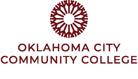 OCCC-logo-centered-7