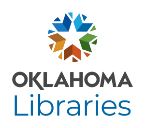 logo-ok-libraries
